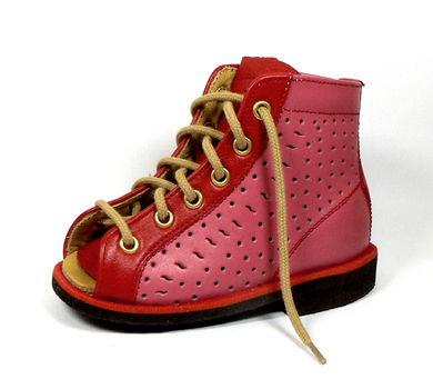 Buty ortopedyczne - dla kogo?